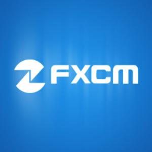 FXCM Crypto lây lan ổn định vào tháng 1, tính phí 27 Pips trên BTC / USD