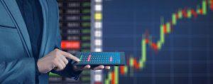 Weiss Xếp hạng Nâng cấp Bitcoin lên A-, Bull Run Next?