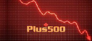 Plus500 để bỏ phiếu tăng lương điều hành mặc dù nhà đầu tư bất ổn