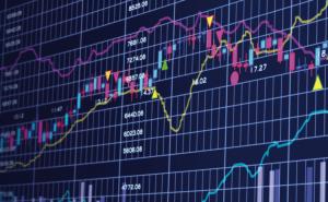 Khối lượng FX tăng MoM cho Gaitame vào tháng 1 năm 2020