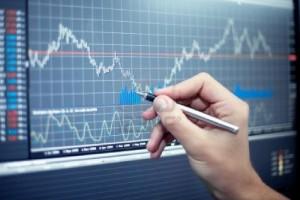 Triển vọng giá đồng vẫn tiếp tục tăng bất chấp sự thay đổi của sự thèm ăn rủi ro